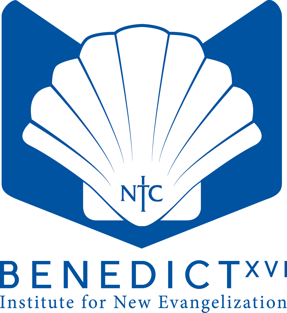 benedictxvi institute